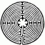 labyrinth-297x300.png