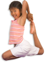 img_children_yoga2