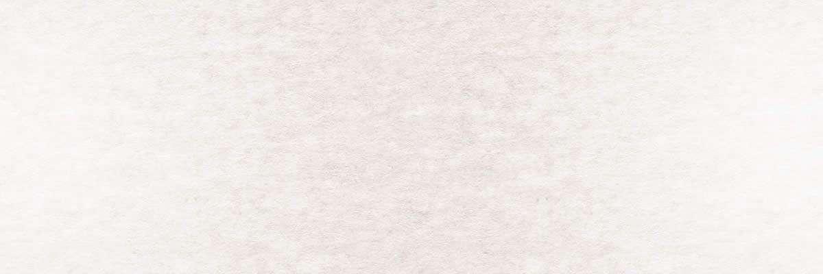 bg_whitepaper