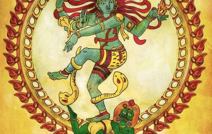 Mythic Yoga with Sydney Solis-791x1024.jpg