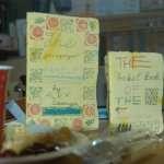 kids handmade books