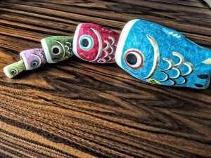 matryoska fish storytime yoga for kids, storytelling and yoga, folklore