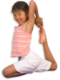 storytime yoga for kids become storyteller teach yoga
