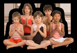 kids_meditating