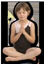 paloma_meditating